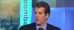 Winklevoss Bros: Bitcoin Like Gold 2.0