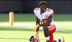 How Much Will Tyreek Hill Pay to Score the First Touchdown Super Bowl 55