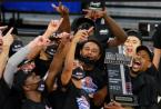 UC Santa Barbara Gauchos vs Creighton Bluejays Prop Bets - 2021 NCAA Tournament