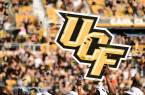 Where Can I Bet on the Number of Games the UCF Knights Win in 2018?