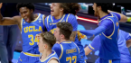 UCLA vs. Michigan Betting Props - Elite Eight