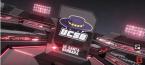 BetOnline All Access: Free NCAA Tournament Picks - UCSB vs Creighton, Winthrop vs Villanova
