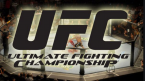 Where Can I Watch, Bet the Khabib vs. Gaethje Fight UFC 254 From Little Rock