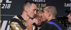 Holloway vs. Aldo Fight Odds UFC 218 – Method of Victory, Round Betting, More
