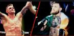 UFC Odds - UFC 257: Poirier vs. McGregor 2