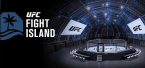 Where Can I Watch, Bet the Usman vs. Masvidal Fight UFC 251 From New Orleans