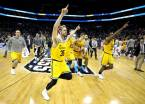 UMBC Win Against KSU - Payout Odds