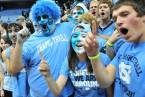 North Carolina (UNC) Tar Heels Office Pool Strategy, Pick, Odds - 2019 March Madness