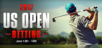 Sunday 2017 US Open Day 4 Picks and Odds