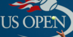 Gov Gives Go Ahead for US Open Tennis in NY