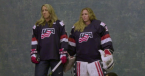 Women's Hockey Odds to Win the Gold - USA vs. Canada
