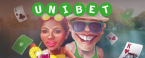Unibet Gets Rid of High Stakes Poker Cash Games