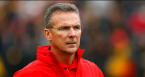 Urban Meyer Nearing Deal to Coach Jaguars