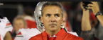 What Are the Buckeyes Odds of Winning Without Urban Meyer Their First Three Games?