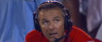 Ohio State in Trouble without Meyer: Latest Odds