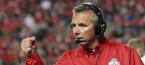 Vegas Suggests Suspension Coming for Urban Meyer