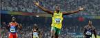 Usain Bolt vs. Justin Gatlin Odds to Win 100m 2016 Olympics