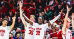 College Basketball Betting: Utah Makes History in Rout of Mississippi Valley State