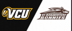What is the Spread on the VCU vs. St. Bonaventure Atlantic 10 Championship Game?