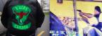 23 Bikers Indicted Following Slaying at Casino