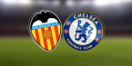 Valencia v Chelsea Betting Tips - Goal Scoring Odds, More - 27 November