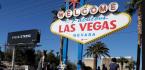 Vegas Violence, Shootings, Stabbings:  1,100 Arrests Since August 1