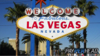 NHL 2017: Vegas Golden Knights Prop Bets