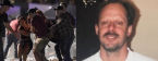 Officials Dig Into Las Vegas Shooter's High Stakes Gambling Activity