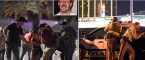 Root, Others Promote Conspiracy Theories Tied to Vegas Mass Shooter