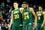 Bet This Total: Vermont and the Over in College Basketball