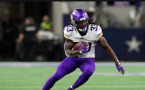 Minnesota Vikings vs. Houston Texans Week 4 Betting Odds, Prop Bets