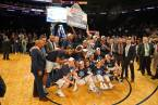 Villanova Wildcats March Madness Odds 2019