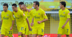 Villarreal v Mallorca Match Tips, Betting Odds - 16 June