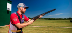 What Are The Odds to Win Men's Skeet Shooting Finals - Tokyo Olympics