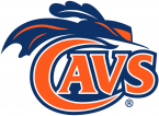 UVA Cavaliers 2018 March Madness Betting Odds, Seeding