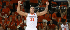 Bet the Virginia vs. Notre Dame Game Online