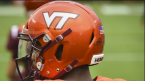 Liberty Flames vs. Virginia Tech Hokies Betting Odds, Prop Bets, Picks - Week 10