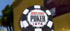 109 Players Remain in 2018 WSOP Heading Into Tuesday's Play