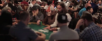 WSOP Main Event Biggest Day 1A Since 2013