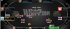ChancesCards Takes Down $3200 WSOP.comcom Online High Roller Event