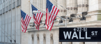 Sports Betting Likely to Resemble Wall Street Financial Markets