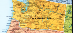 Is Bovada Legal to Bet on From Washington State?