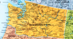 Need a Pay Per Head for the Presidential Election for Washington State