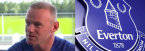 Wayne Rooney Returns to Everton: Odds Still Long to Win Premiership 2018