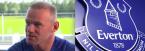 Wayne Rooney Returns to Everton: Odds Still Long to Win Premiership 2018