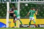 Werder Bremen v Wolfsburg Match Tips, Betting Odds - 7 June