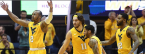 Iowa State vs. West Virginia Betting Odds - What the Line Should Be