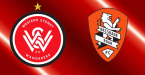 Western Sydney Wanderers v Brisbane Roar Betting Odds, Tip – A-League 25 November