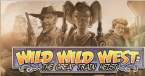 Wild Wild Bet Online Casino Review - Launches With Income Access