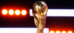 Pay Per Head International Friendlies World Cup Matchups